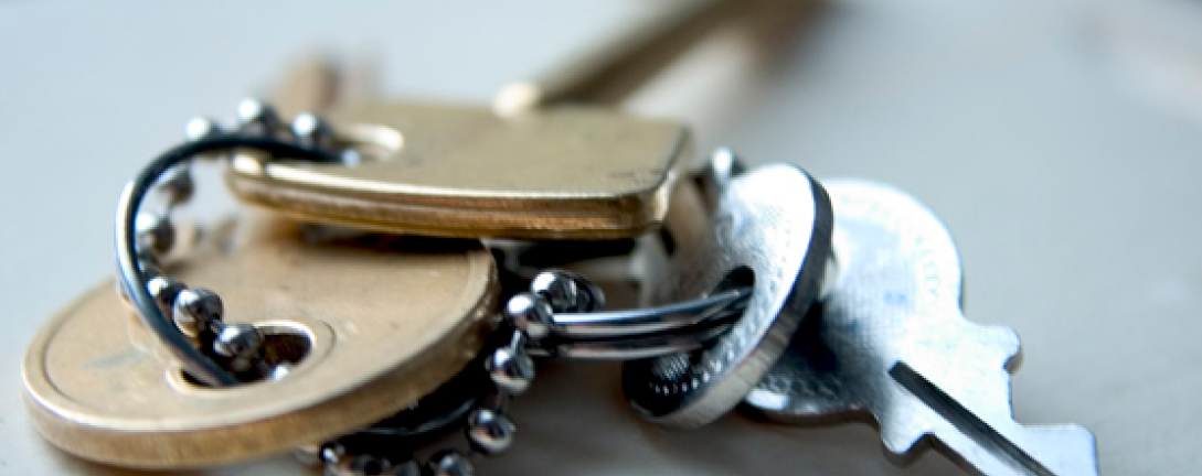 låsesmed drammen, nøkler
